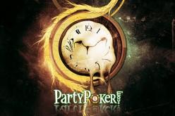 Partypoker изменили время