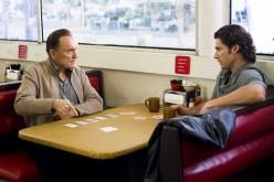 Отцы и дети покерного стола