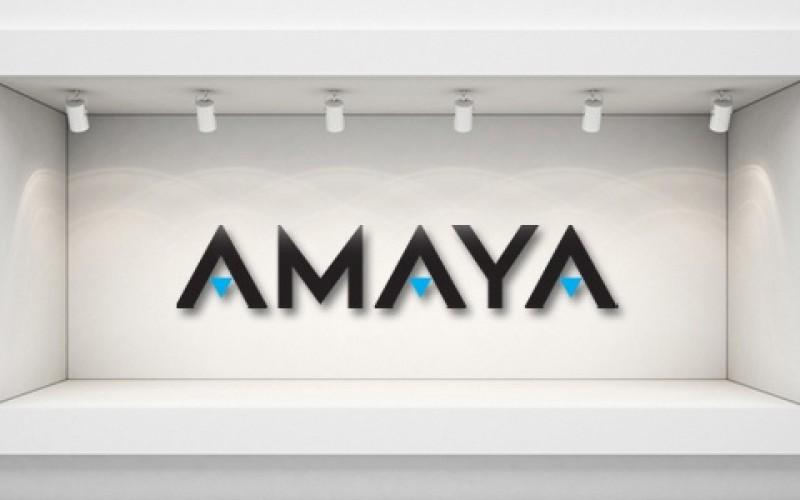 Акции Amaya вновь упали в цене