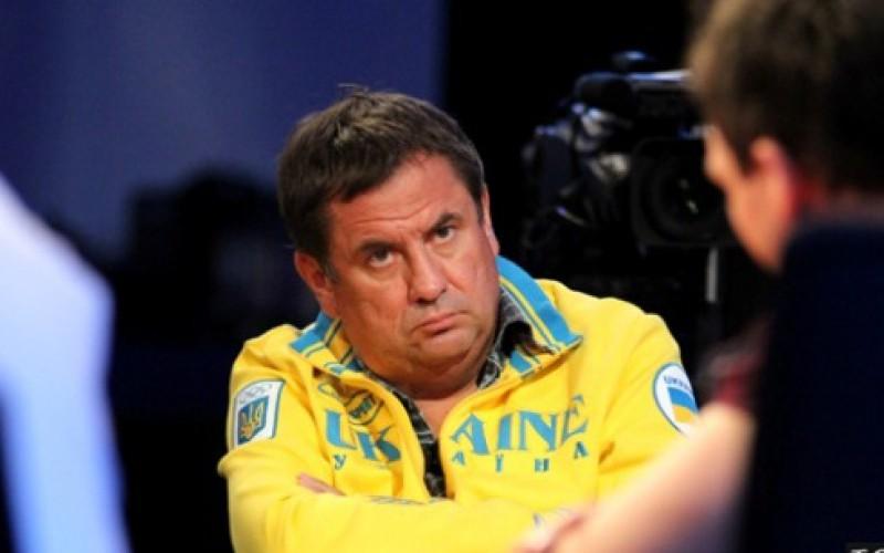 Global Poker Masters: Украина меняет игроков