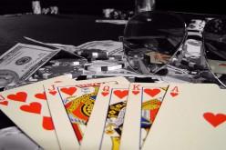 Организатор подпольного казино выплатит в казну Украины более 7 млн гривен