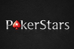 Нововведения в турнирах на PokerStars