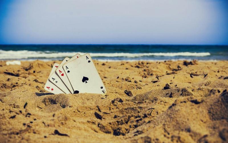 Практические советы: выбор экзотической страны для игры в покер