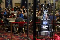 WPT LAPC:Наши покеристы всё ещё в гонке за $1млн