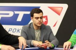 Глеб Ковтунов: «Играл просто ужасно»