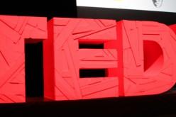 Лекции TED о покере