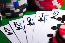 PokerDom заметно увеличил гарантию в турнирах