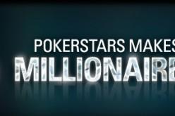 Пять способов cтать миллионером!