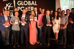 European Poker Award: награды нашли своих победителей