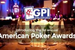Новые трофеи на счету команды PokerStars