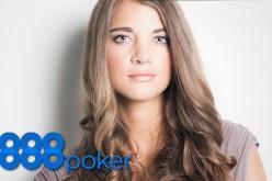 София Лёвгрен: Лучшим началом для покерной карьеры станут кеш-игры