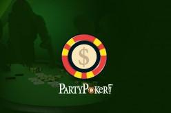 PartyPoker: Пора менять очки на деньги