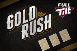 Gold Rush возвращается на Full Tilt