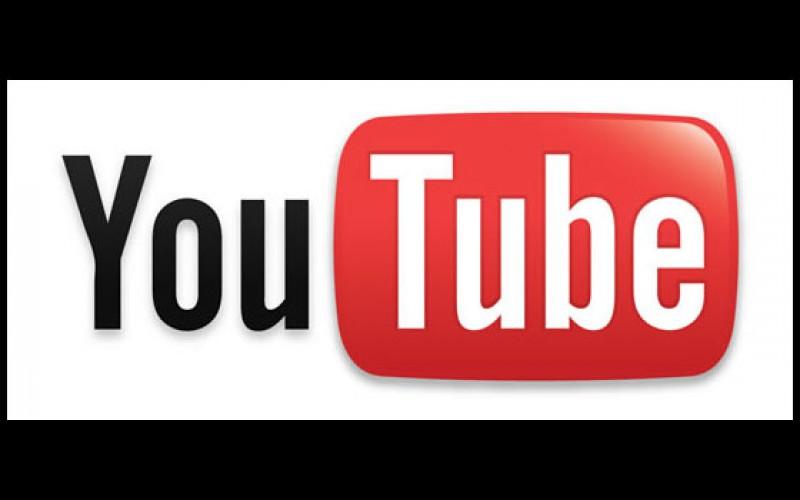 YouTube станет конкурентом для Twitch