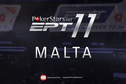 EPT 11 на Мальте 2015 – Живой турнир – Главное Событие, финальный стол, PokerStars
