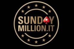 Сделай ставку на PokerStars Team Pro Online в юбилейном Sunday Million