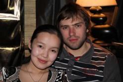 Лика Герасимова: «Просто любить покер для меня уже мало»