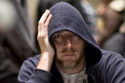 Мошенника с казино Bogata посадили на пять лет