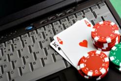 В Канаде запретили покер