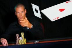 Привлекательность соперника влияет на игру мужчин