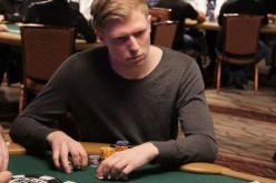"""Ола """"Odd_Oddsen"""" Амундсгард поделился подробностями своей покерной карьеры"""