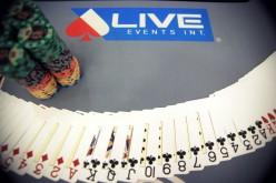 WPTN Spring Poker Open: результаты первых игровых дней