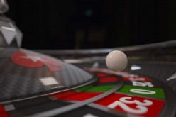 Казино на PokerStars появится уже в апреле
