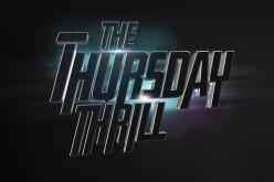 Россиянин разнес соперников в Thursday Thrill