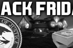 Как изменился покер после Черной Пятницы