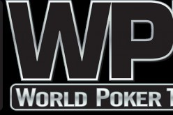World Poker Tour приходит в Южную Корею