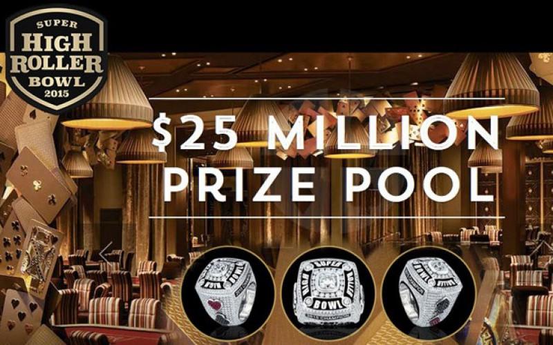 Список участников летнего турнира за $500,000 продолжает расти