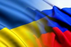 Sunday Majors: Украинцы и россияне показали высокий класс