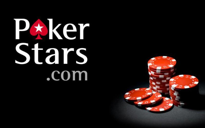 PokerStars отмечает 10-летие своего блога