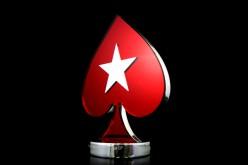PokerStars осенью появится в США