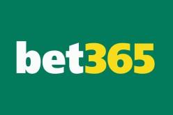 Bet365 лучший букмекер прошлого года