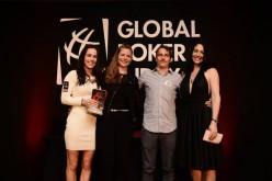 Церемония награждения European Poker Awards