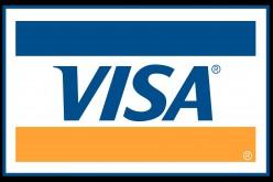 VISA не успела подключится к НСПК до 1 апреля