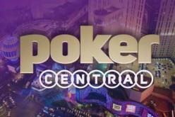 Poker Central – новый круглосуточный телеканал о покере