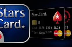 PokerStars выпустили собственную банковскую карту