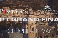 EPT11 Grand Final