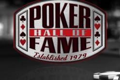Жена Хельмута заслуживает Зала славы покера