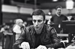 Дмитрий «DimaDima» Катаев выложил отчёт за март