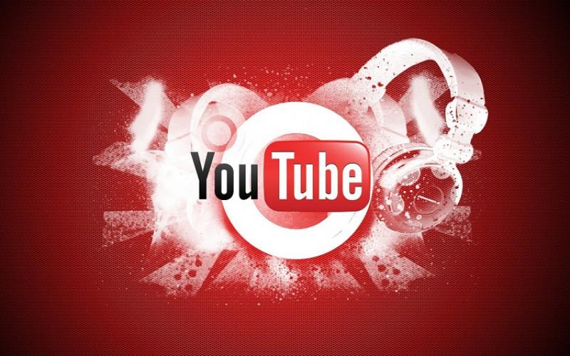 YouTube удаляет видео на азартную тему