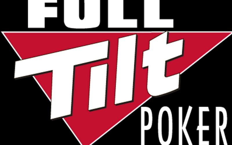 В Full Tilt провели генеральную уборку