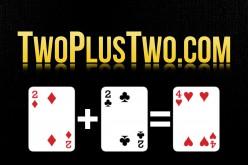 Дискуссии: вылет 9-м в Main Event WSOP