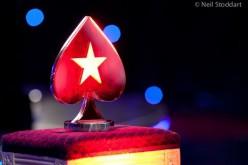 PokerStars открывает новый покер-рум