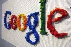 Google найдёт всё!