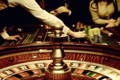 Армянские казино теперь будут платить