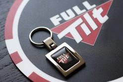 Full Tilt вышли на рынок Дании