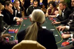 Покер спас человека от тюрьмы
